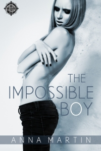the-impossible-boy
