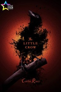 the-little-crow
