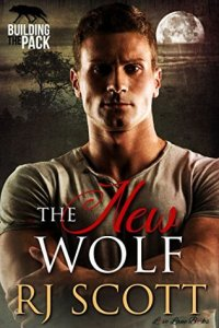 the-new-wolf