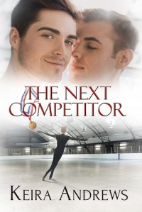 the-next-competitor