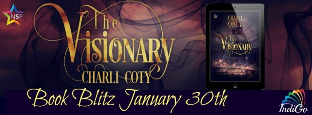 the-visionary-banner-1