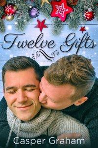 twelve-gifts