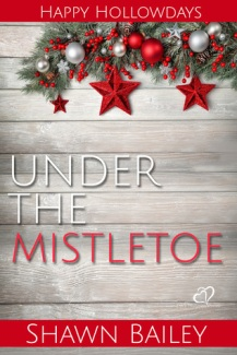 under-the-mistletoe-by-shawn-bailey