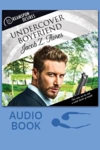 undercover-boyfriend-audiobook