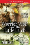 warrior-wolf-and-his-little-lamb-by-susan-laine