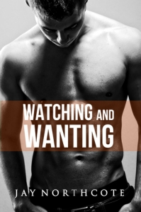 watching-and-wanting