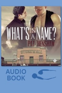 whats-in-a-name-audio