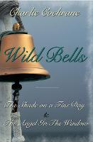 wild-bells
