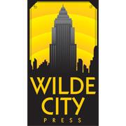 wilde-city-press