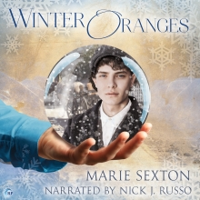 winteroranges_audiobook