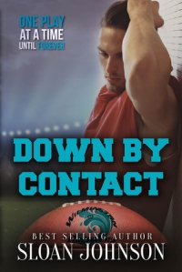 a-jeri-review-down-by-contact-by-sloan-johnson
