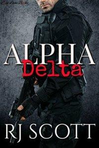 alpha-delta-by-rj-scott