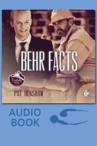 behr-facts-audio