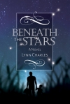 beneath-the-stars-by-lynn-charles