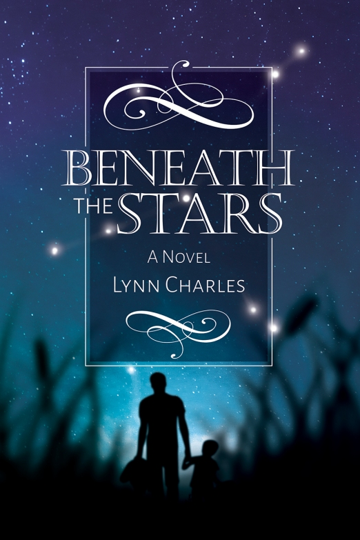 beneath-the-stars-front-900px-tumblr