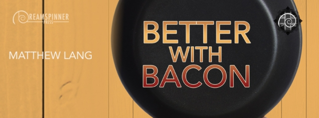 betterwithbacon_fbbanner_dsp
