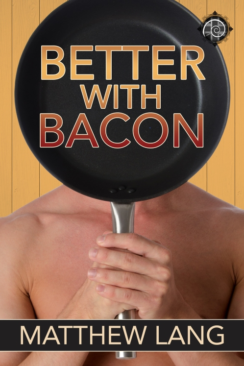 betterwithbaconfs_v1