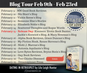 blog-tour-dates