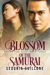 blossom-of-the-samurai-by-sedonia-guillone