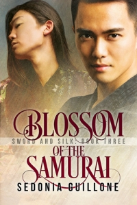 blossom-of-the-samurai-sword-and-silk-trilogy-3-by-sedonia-guillone