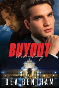 buyout-a-love-story