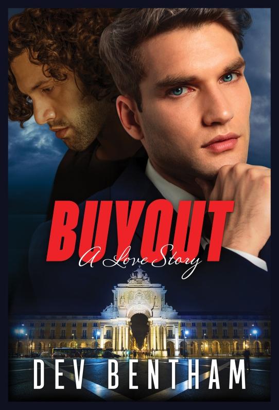 buyoutalovestory_postcard_front_dsp