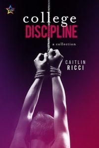 college-discipline-by-caitlin-ricci