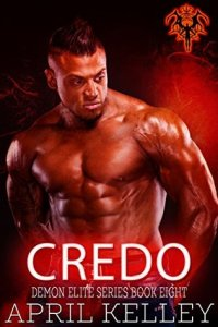 credo-demon-elite-8-by-april-kelley