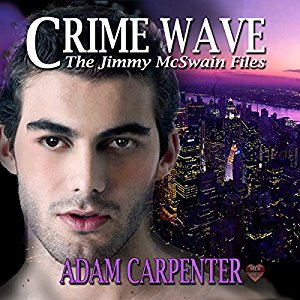 crime-wave-audiobook-cover