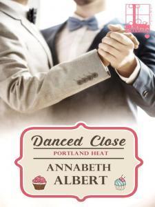 danced-close