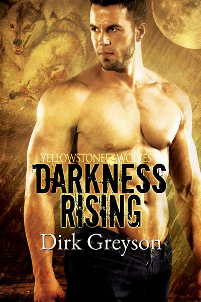 darknessrising400x600