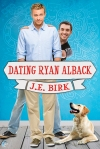 dating-ryan-alback-by-j-e-birk