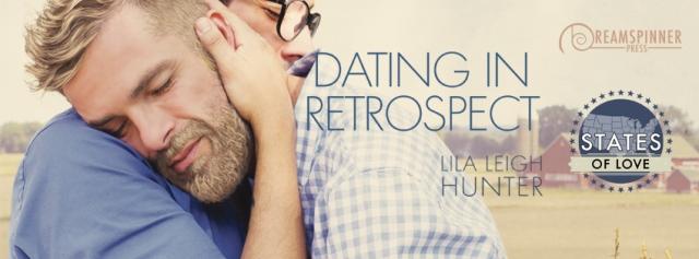 datinginretrospect-_fbbanner_dsp