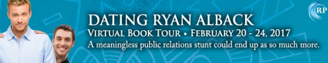 datingryanalback_tourbanner