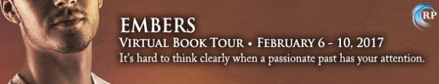 embers_tourbanner