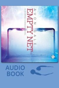 empty-net-audio