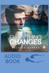 everything-changes-audio