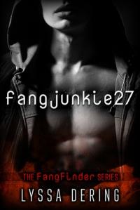 fangjunkie27-fangfinder-1-by-lyssa-dering