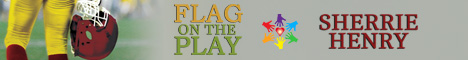 flagontheplay_headerbanner