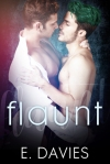 flaunt-by-e-davies