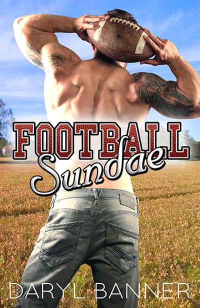 footballsundae_front