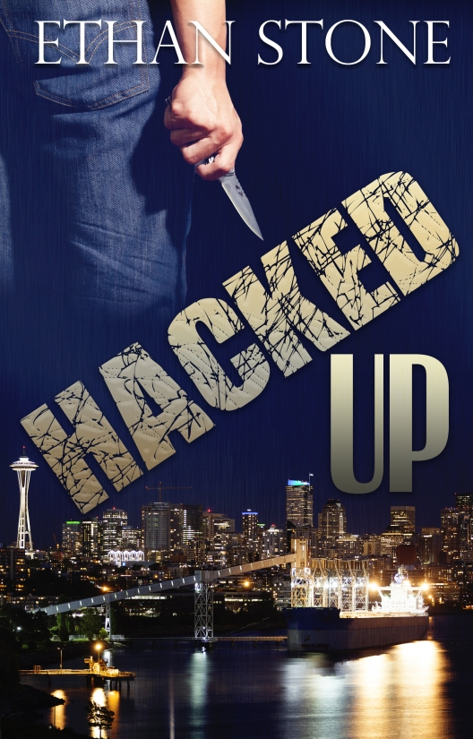 hacked-up_ethan-stone-1600x2500-copy