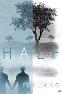 half_600x900-2