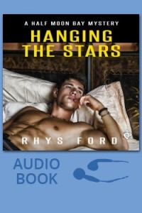 hanging-the-stars-audio