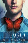 imago-by-nr-walker