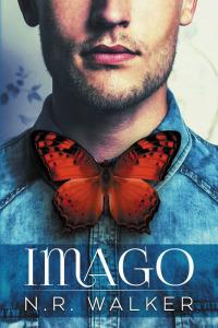 imago-by-nr-walker