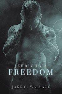 jerrichos-freedom-dsp
