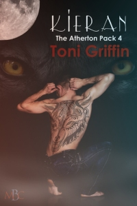kieran-the-atherton-pack-4-by-toni-griffin