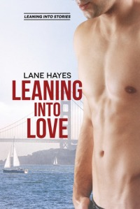 leaning-into-love-by-lane-hayes