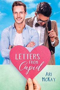 letters-from-cupid-by-ari-mckay